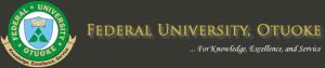 2014 federal university of otuoke
