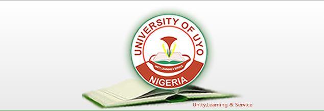 university of uyo 2014 basic admission programme