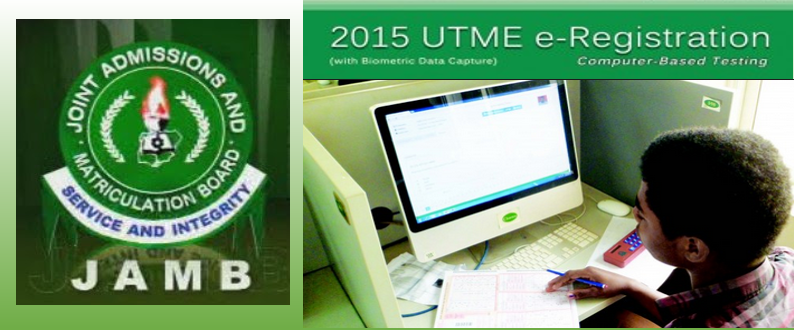 jamb 2015 registration