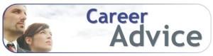 CareerAdvice (1)