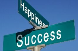 Happiness-success-street-sign