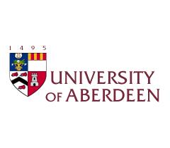 logo-university-of-aberdeen