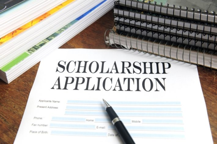 Medicine: 2oo students gets grant from Sokoto State Govt